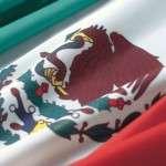 Mexico-ETF