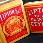 lipton_tin