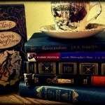 tea_and_books