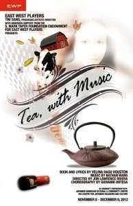 tea_with_music