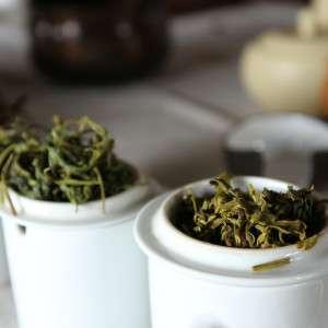 Mauna-Kea-Tea-Lineup