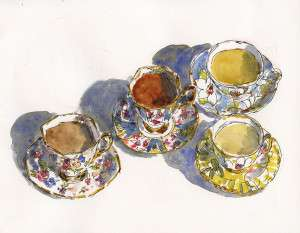 lizsteel_teacups