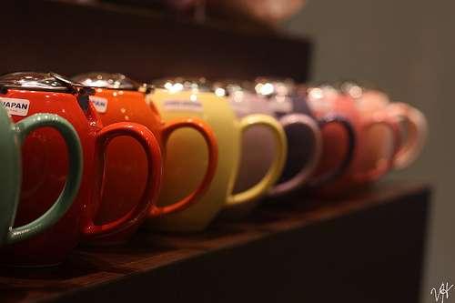 many_pots