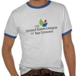 tealeague