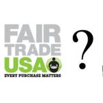 which_fairtrade