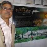 Rajiv JUnpana1