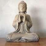 GTH-goddess-150x1501-150x150 (1)